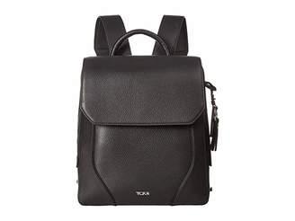 Tumi Stanton Tori Flap Backpack
