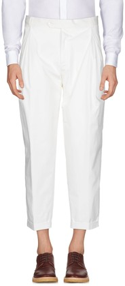 Dolce & Gabbana Casual pants - Item 13174731EO