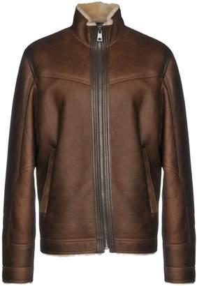 Baldessarini Jackets - Item 41835019PU