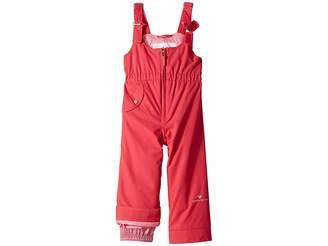 Obermeyer Snoverall Pants (Toddler/Little Kids/Big Kids)