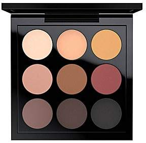 M·A·C MAC Eye Shadow Pallette