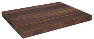 John Boos BoosBlock Commercial Wood Cutting Board