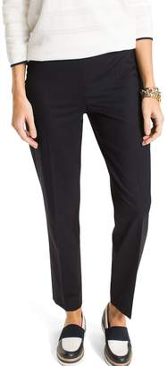 Tommy Hilfiger Luxe Trouser Legging