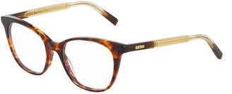 Boucheron Square Acetate Optical Glasses