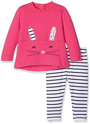 Chicco Baby Girls' 09073677000000 Leggings,(Manufacturer Sizes:)