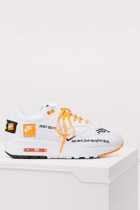 Nike 1 Lux sneakers