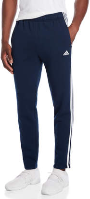adidas Essential Tricot Fleece Pants