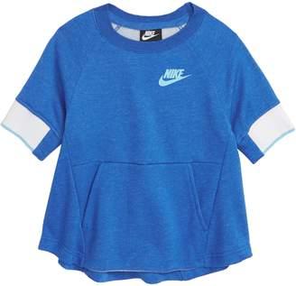 Nike Sportswear Crewneck Pullover