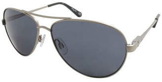 Kenneth Cole Sunglasses KC 7029