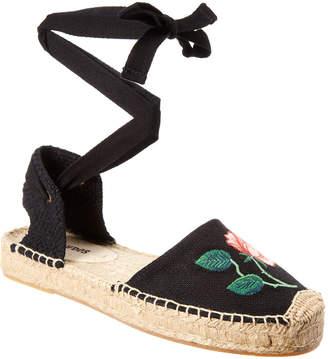 Soludos Vogue Exclusive Sandal