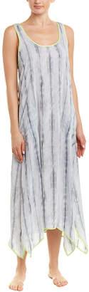Donna Karan Nightgown