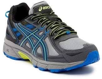 Asics GEL-Venture 6 GS Athletic Sneaker (Little Kid & Big Kid)