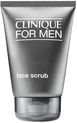 Clinique Face Scrub 100ml