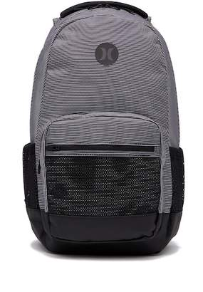 Hurley Patrol Printed Backpack II