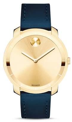 Movado BOLD Watch, 36mm
