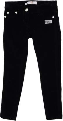 Vdp Collection Casual pants - Item 13027334
