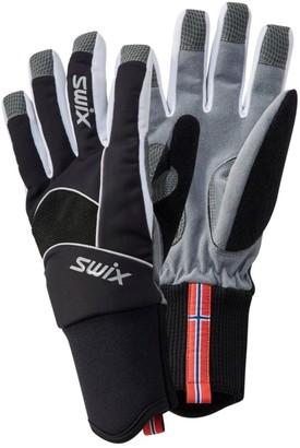 L.L. Bean L.L.Bean Men's Swix Star XC 2.0 Gloves