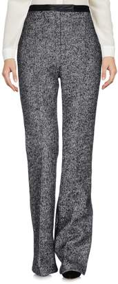 Edun Casual pants