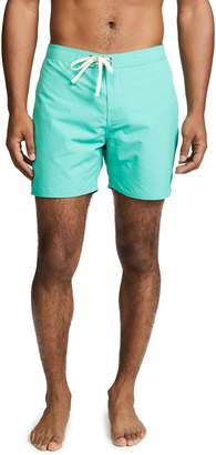 Saturdays NYC Colin Boardshorts