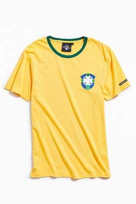 Quatre Cent Quinze Brazil Tee