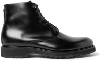 WANT Les Essentiels Ankle boots