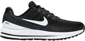 Nike Vomero 13 Running Shoe - Women's