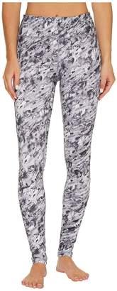 Marmot Swift Tights Women's Casual Pants