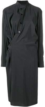 Lemaire long blouse