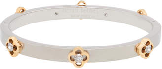 Henri Bendel Miss Bendel Petal Bangle
