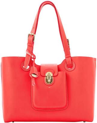 Dooney & Bourke Alto Jovanna