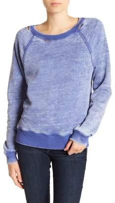 Joe's Jeans Isabella Sweatshirt