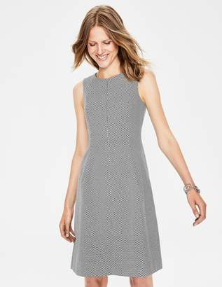Boden Canonbury Shift Dress