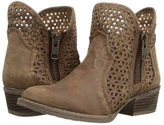 Corral Boots Q5020
