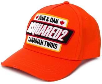 e1c07d15649 Orange Hat Men - ShopStyle