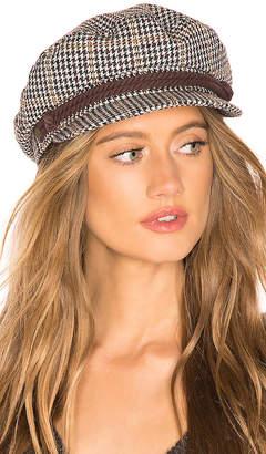 Brixton Beige Women s Accessories - ShopStyle 3fdddcf7e07