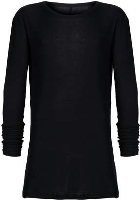 Unravel Project long sleeve T-shirt