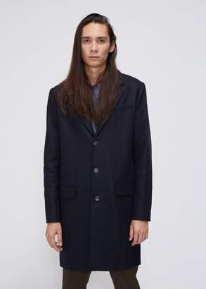A.P.C. Majordome Coat