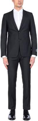 Belvest Suits