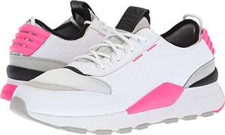 Puma Men's RS-0 Sound Sneaker