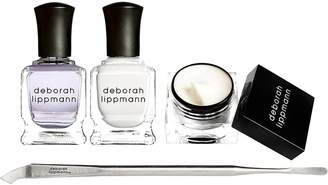Deborah Lippmann Women's Cuticle Lab