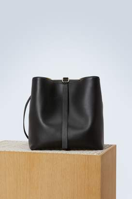 Proenza Schouler Frame shoulder bag