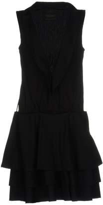 Bad Spirit Knee-length dresses - Item 34728769