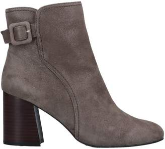 Pennyblack Ankle boots