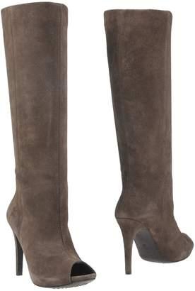 Pedro Garcia Boots - Item 11281698NC