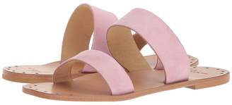 Joie Bannerly Women's Flat Shoes