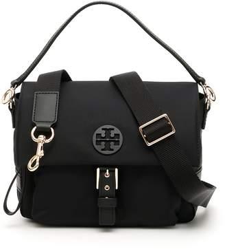 538b4ae4340 Tory Burch Nylon Bag - ShopStyle