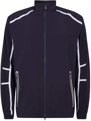 Bogner Reflective Shell Jacket