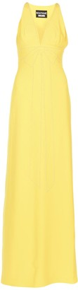 Moschino Long dresses