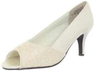 Annie Shoes Women's Savory