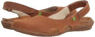 El Naturalista Wakataua N413 Women's Shoes